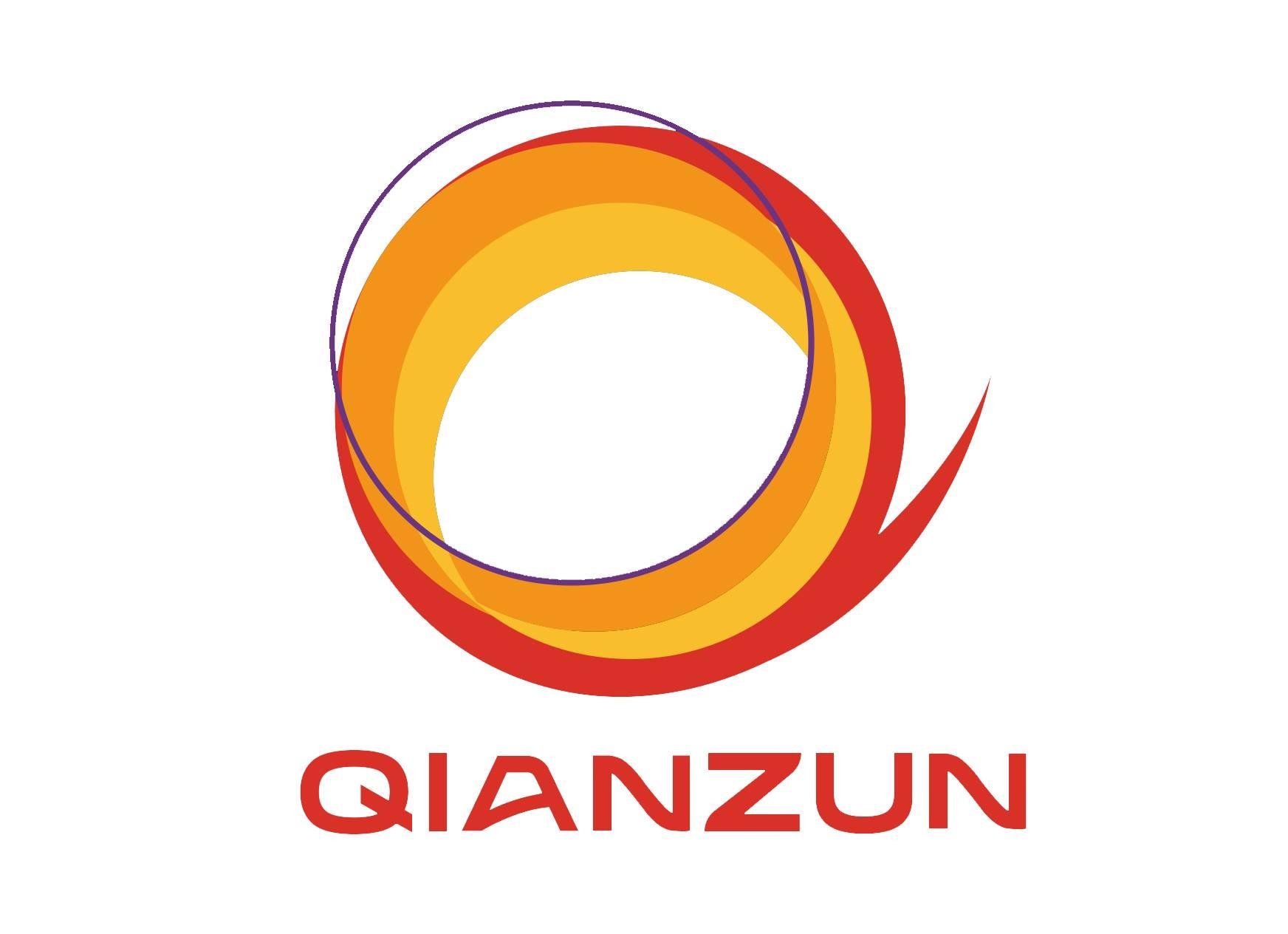 Baoding Qianzun Import And Export Co., Ltd.