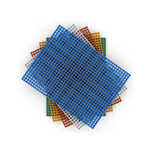 High quality Mini Mesh FRP Grating Quotes,China Mini Mesh FRP Grating Factory,Mini Mesh FRP Grating Purchasing
