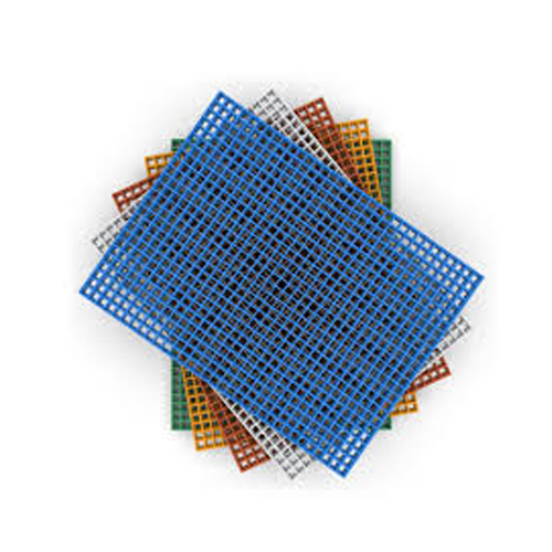 Micro Mesh FRP Grating Manufacturers, Micro Mesh FRP Grating Factory, Supply Micro Mesh FRP Grating