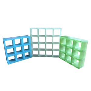 Transparent FRP Grating Manufacturers, Transparent FRP Grating Factory, Supply Transparent FRP Grating