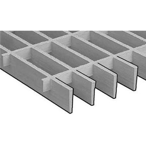 Moltruded FRP Grating Manufacturers, Moltruded FRP Grating Factory, Supply Moltruded FRP Grating