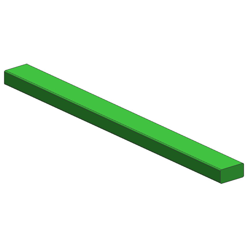FRP Square Solid Bar Manufacturers, FRP Square Solid Bar Factory, Supply FRP Square Solid Bar