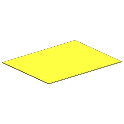 FRP Flat Sheet Manufacturers, FRP Flat Sheet Factory, Supply FRP Flat Sheet