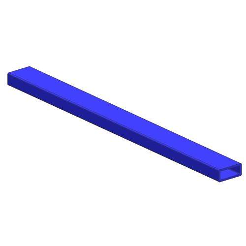 FRP Rectangular Tube Manufacturers, FRP Rectangular Tube Factory, Supply FRP Rectangular Tube