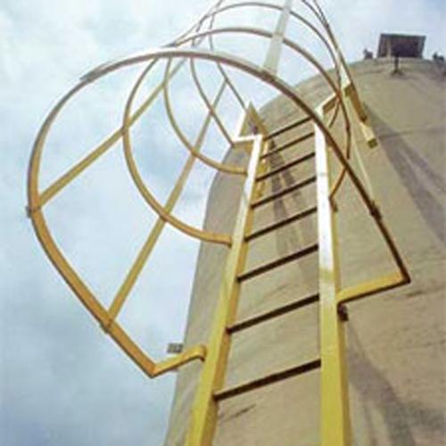 FRP Ladder System Manufacturers, FRP Ladder System Factory, Supply FRP Ladder System