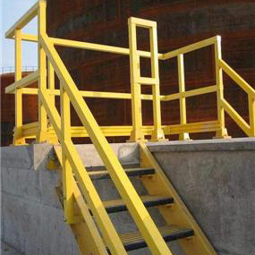 High quality FRP Handrail System Quotes,China FRP Handrail System Factory,FRP Handrail System Purchasing