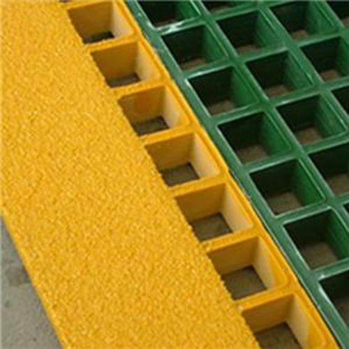 FRP Ramp Manufacturers, FRP Ramp Factory, Supply FRP Ramp