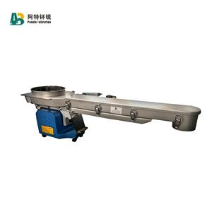 Heavy Duty Pneumatic Explosion-proof Feeder
