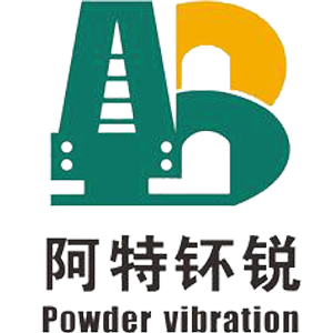 Ateburui Qinhuangdao Technology Co., Ltd