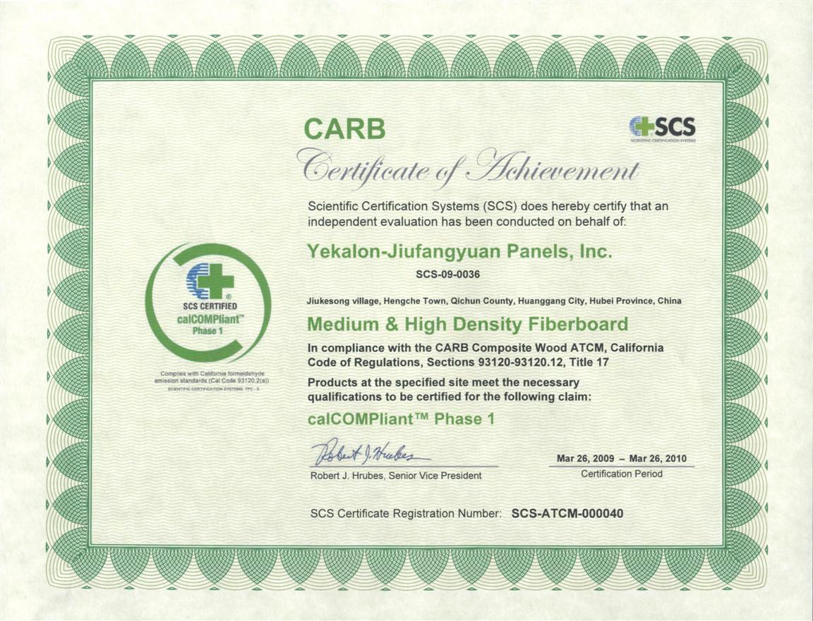 certification  (5).jpg