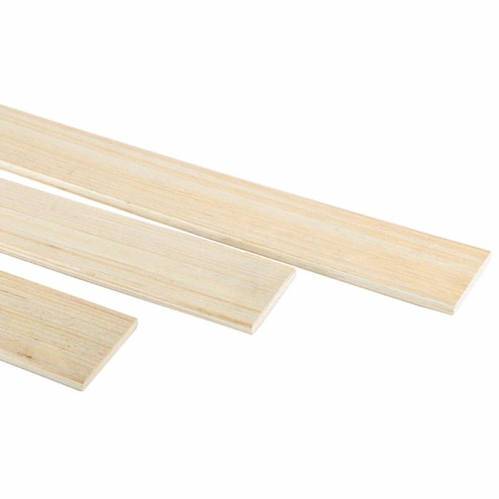 LVL LVB Plywood For Door Interior Jamb Timber Material Manufacturers, LVL LVB Plywood For Door Interior Jamb Timber Material Factory, Supply LVL LVB Plywood For Door Interior Jamb Timber Material