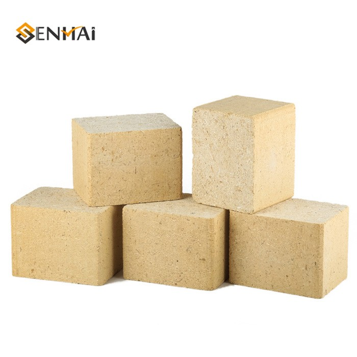 Wooden Sawdust Chipboard Block Without Hole Manufacturers, Wooden Sawdust Chipboard Block Without Hole Factory, Supply Wooden Sawdust Chipboard Block Without Hole