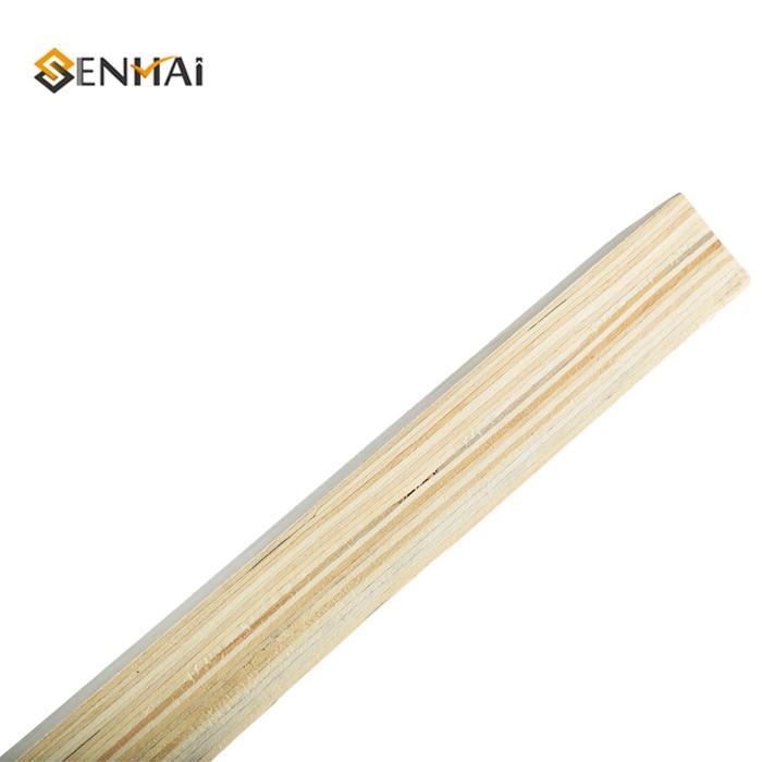 Packing Grade Poplar Lumber LVL For Pallet Frame Manufacturers, Packing Grade Poplar Lumber LVL For Pallet Frame Factory, Supply Packing Grade Poplar Lumber LVL For Pallet Frame