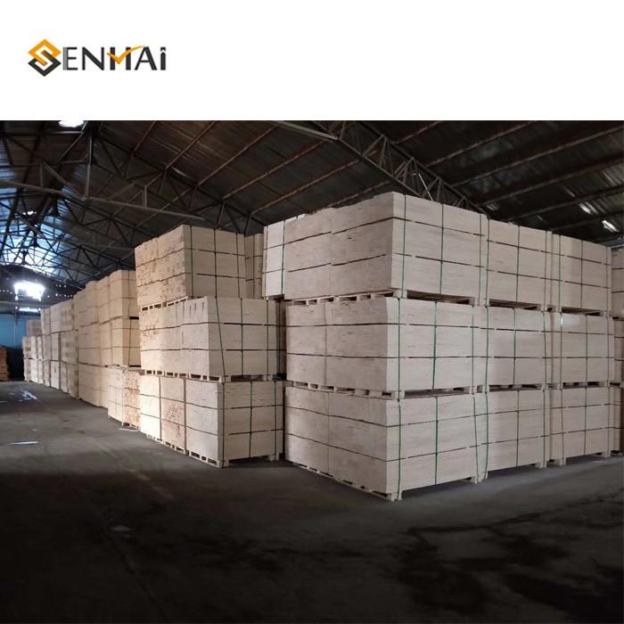 Waterproof Melamine Glue Packing Grade LVL Plywood Manufacturers, Waterproof Melamine Glue Packing Grade LVL Plywood Factory, Supply Waterproof Melamine Glue Packing Grade LVL Plywood