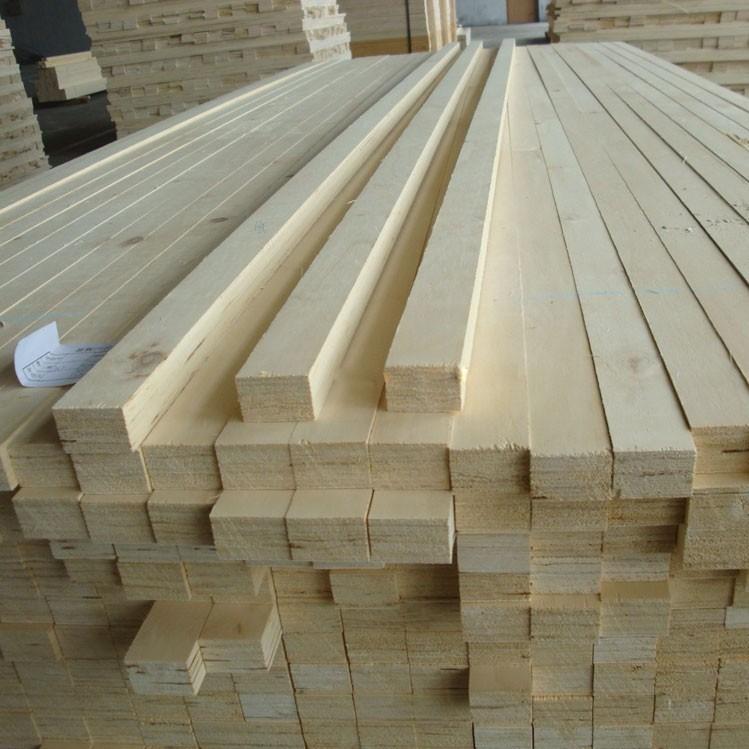 Laminated Veneer Lumber Furniture Frame Boards Manufacturers, Laminated Veneer Lumber Furniture Frame Boards Factory, Supply Laminated Veneer Lumber Furniture Frame Boards
