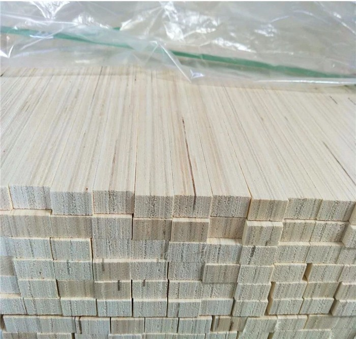 Laminated Veneer Lumber Furniture Frame Boards Manufacturers, Laminated Veneer Lumber Furniture Frame Boards Factory, Supply Laminated Veneer Lumber Furniture Frame Boards