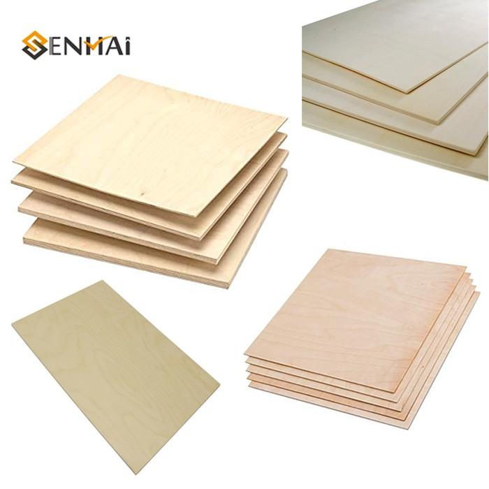 Okoume OAsh Oak Face LVL Timber For Furniture Frame Manufacturers, Okoume OAsh Oak Face LVL Timber For Furniture Frame Factory, Supply Okoume OAsh Oak Face LVL Timber For Furniture Frame