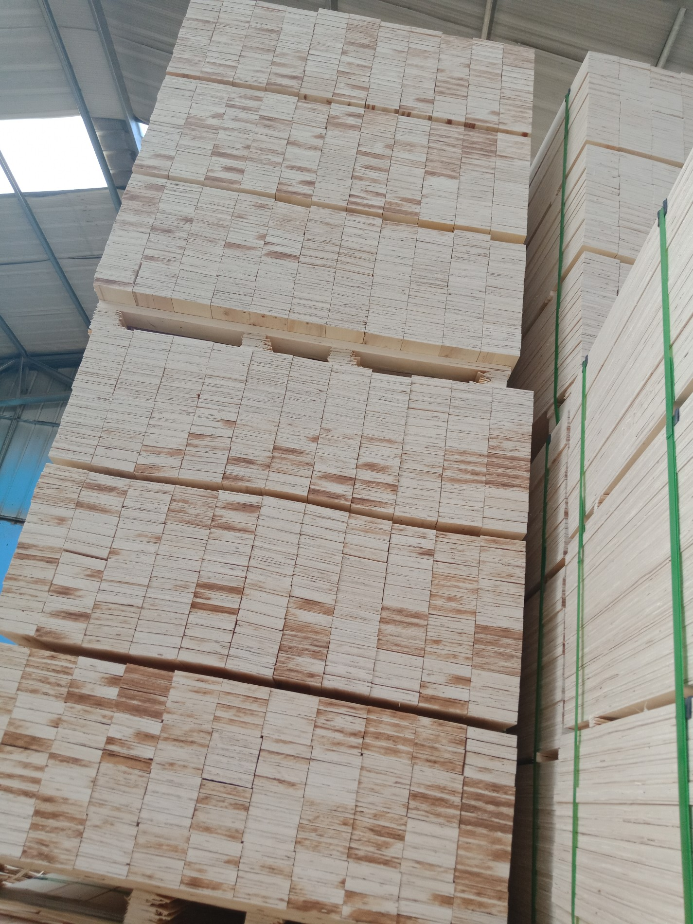 Waterproof LVL Timber Building Beam Manufacturers, Waterproof LVL Timber Building Beam Factory, Supply Waterproof LVL Timber Building Beam