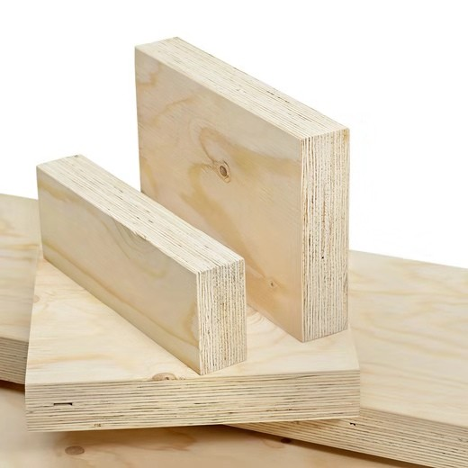 Marine Grade Plywood For Building Boats And Furniture Manufacturers, Marine Grade Plywood For Building Boats And Furniture Factory, Supply Marine Grade Plywood For Building Boats And Furniture