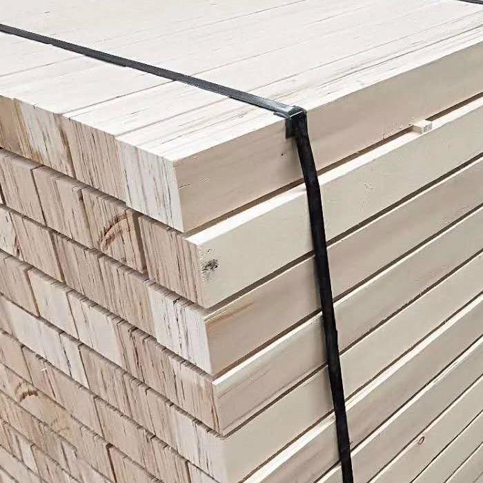 Packing Ingredients For LVL LVB Wooden Pallet Board Manufacturers, Packing Ingredients For LVL LVB Wooden Pallet Board Factory, Supply Packing Ingredients For LVL LVB Wooden Pallet Board