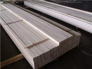 Wood products raw materials to export enterprises to bring restrictions