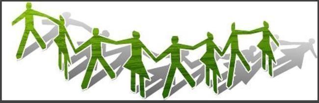 Public welfare activities