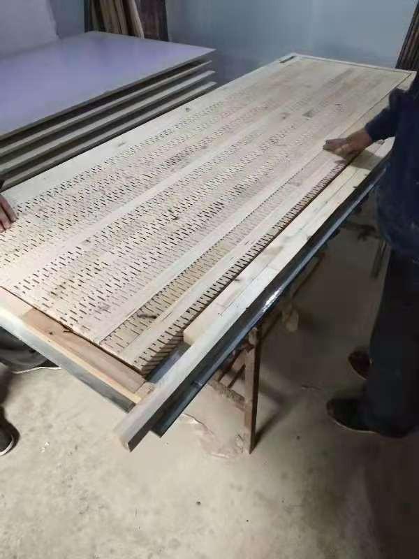 Latest product: log mechanical door core board Manufacturers, Latest product: log mechanical door core board Factory, Supply Latest product: log mechanical door core board