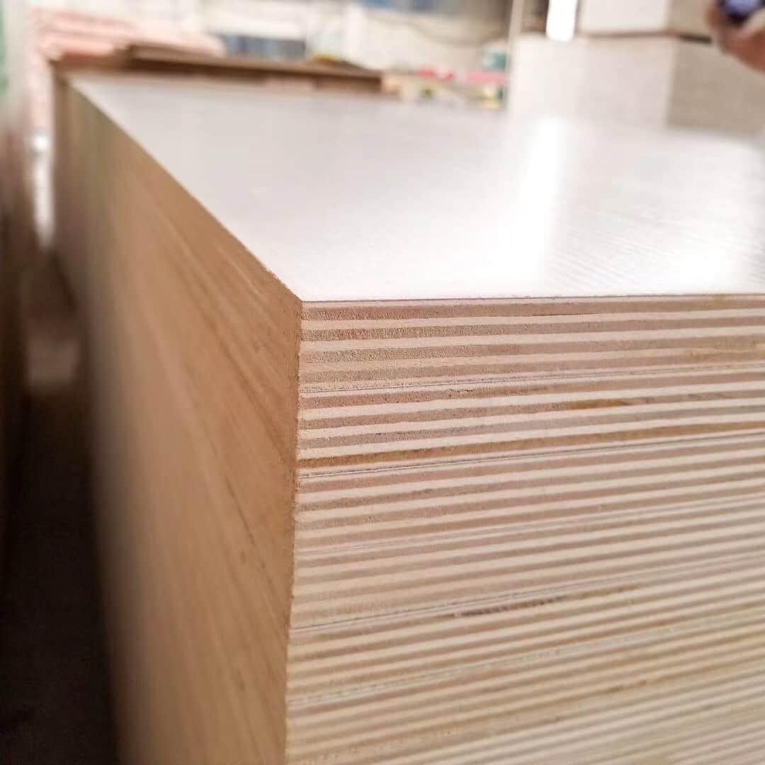 ecological board high-pressure laminate made in China Manufacturers, ecological board high-pressure laminate made in China Factory, Supply ecological board high-pressure laminate made in China