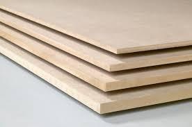 Medium Density Fiberboard made in China MDF Manufacturers, Medium Density Fiberboard made in China MDF Factory, Supply Medium Density Fiberboard made in China MDF
