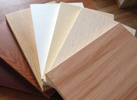 What the heart wants, my natural wood veneer