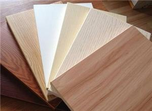 What the heart wants, my natural wood veneer