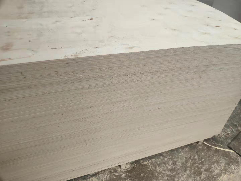 Okoume face poplar core Furniture grade plywood Manufacturers, Okoume face poplar core Furniture grade plywood Factory, Supply Okoume face poplar core Furniture grade plywood