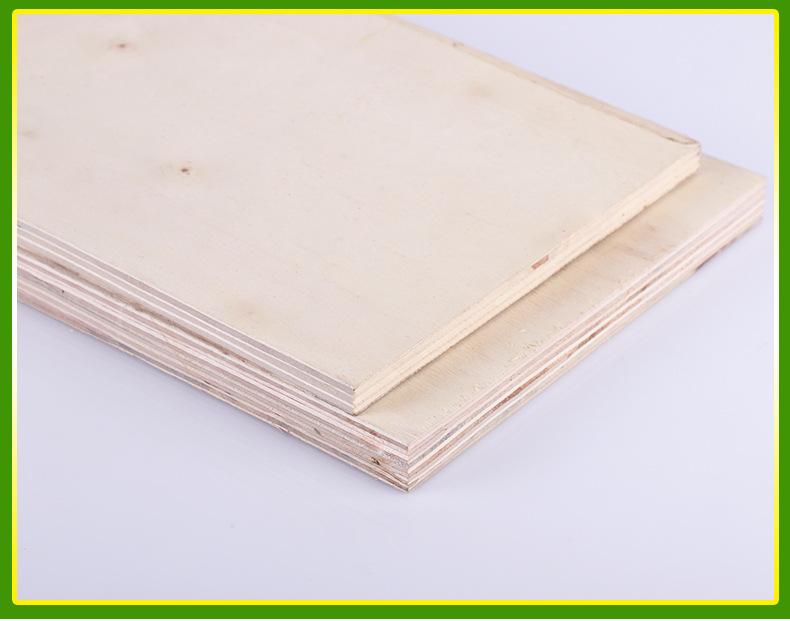 China high quality poplar packing grade plywood 3-25mm Manufacturers, China high quality poplar packing grade plywood 3-25mm Factory, Supply China high quality poplar packing grade plywood 3-25mm