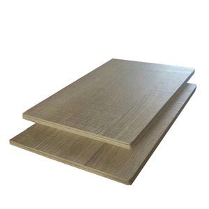 China high quality poplar,birch furniture grade plywood 3-25mm