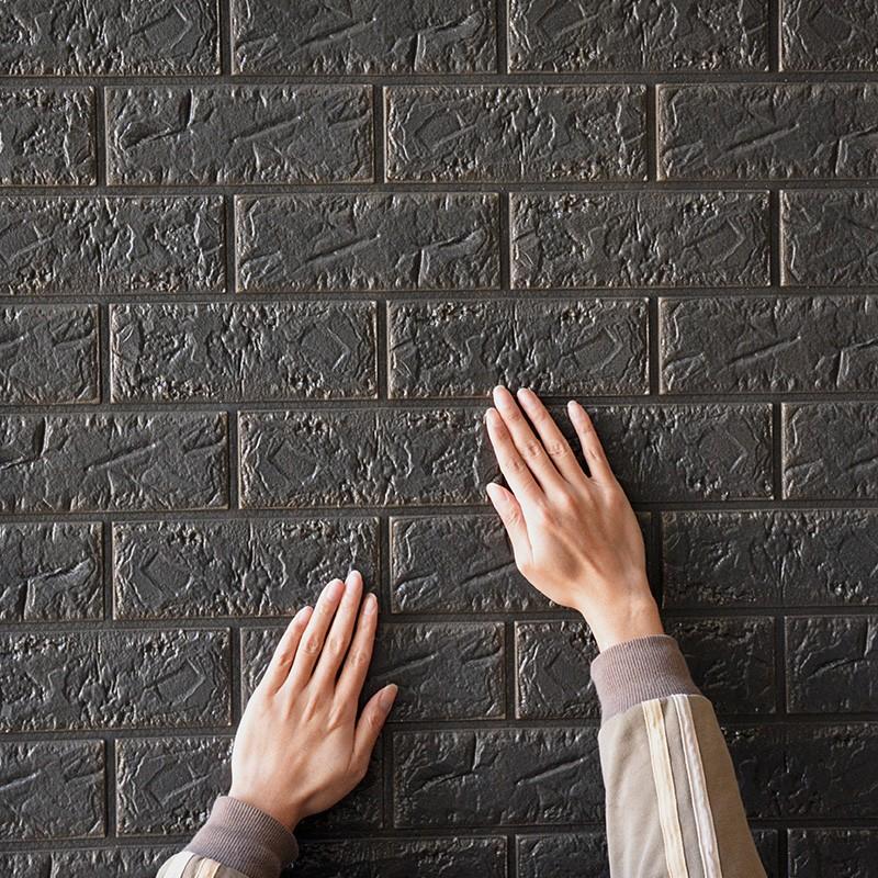 ซื้อออกแบบสติ๊กเกอร์ติดผนัง 3D Faux Brick Brick แบบถอดได้,ออกแบบสติ๊กเกอร์ติดผนัง 3D Faux Brick Brick แบบถอดได้ราคา,ออกแบบสติ๊กเกอร์ติดผนัง 3D Faux Brick Brick แบบถอดได้แบรนด์,ออกแบบสติ๊กเกอร์ติดผนัง 3D Faux Brick Brick แบบถอดได้ผู้ผลิต,ออกแบบสติ๊กเกอร์ติดผนัง 3D Faux Brick Brick แบบถอดได้สภาวะตลาด,ออกแบบสติ๊กเกอร์ติดผนัง 3D Faux Brick Brick แบบถอดได้บริษัท