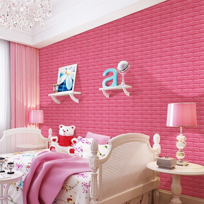 Supply 3D Foam Wall Panel Brick Sticker, 3D Foam Wall Panel Brick Sticker Factory, 3D Foam Wall Panel Brick StickerPrice