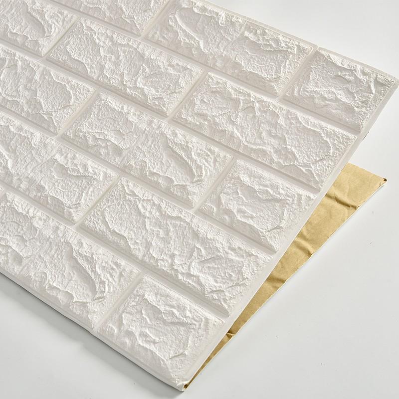 ซื้อสติ๊กเกอร์ติดผนังกระดาษติดง่าย,สติ๊กเกอร์ติดผนังกระดาษติดง่ายราคา,สติ๊กเกอร์ติดผนังกระดาษติดง่ายแบรนด์,สติ๊กเกอร์ติดผนังกระดาษติดง่ายผู้ผลิต,สติ๊กเกอร์ติดผนังกระดาษติดง่ายสภาวะตลาด,สติ๊กเกอร์ติดผนังกระดาษติดง่ายบริษัท