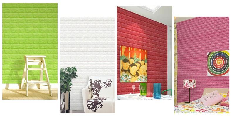 주문 수선 벽 스티커,수선 벽 스티커 가격,수선 벽 스티커 브랜드,수선 벽 스티커 제조업체,수선 벽 스티커 인용,수선 벽 스티커 회사,
