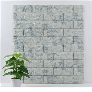Vật liệu dán tường thân thiện với môi