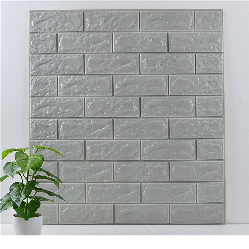Supply Eco-friendly Material Wall Sticker, Eco-friendly Material Wall Sticker Factory, Eco-friendly Material Wall StickerPrice