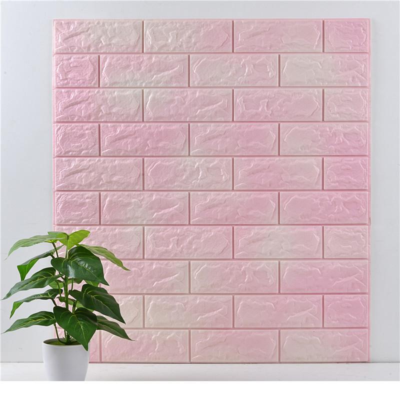 eco-friendly wall sticker