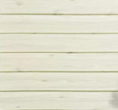 절연 된 벽 스티커
