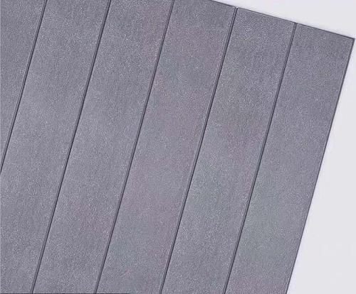 개인화 된 벽 스티커