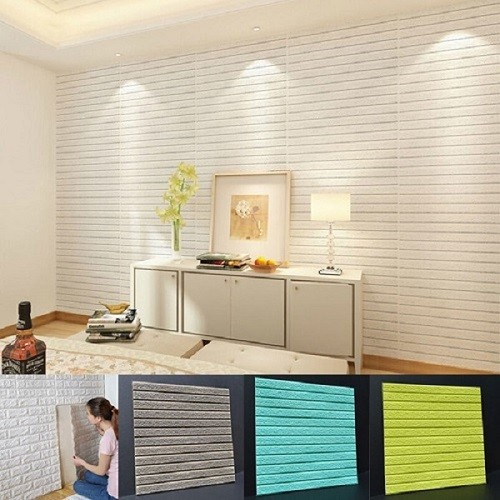 주문 실내 장식 벽지를위한 3D 선택적인 DIY 목제 벽 스티커,실내 장식 벽지를위한 3D 선택적인 DIY 목제 벽 스티커 가격,실내 장식 벽지를위한 3D 선택적인 DIY 목제 벽 스티커 브랜드,실내 장식 벽지를위한 3D 선택적인 DIY 목제 벽 스티커 제조업체,실내 장식 벽지를위한 3D 선택적인 DIY 목제 벽 스티커 인용,실내 장식 벽지를위한 3D 선택적인 DIY 목제 벽 스티커 회사,