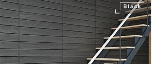 주문 3D 가족은 독특한 창조적 인 나무 벽 스티커를 개인화,3D 가족은 독특한 창조적 인 나무 벽 스티커를 개인화 가격,3D 가족은 독특한 창조적 인 나무 벽 스티커를 개인화 브랜드,3D 가족은 독특한 창조적 인 나무 벽 스티커를 개인화 제조업체,3D 가족은 독특한 창조적 인 나무 벽 스티커를 개인화 인용,3D 가족은 독특한 창조적 인 나무 벽 스티커를 개인화 회사,