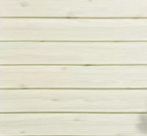 주문 3D 난연성 절연 목재 벽지 벽 스티커,3D 난연성 절연 목재 벽지 벽 스티커 가격,3D 난연성 절연 목재 벽지 벽 스티커 브랜드,3D 난연성 절연 목재 벽지 벽 스티커 제조업체,3D 난연성 절연 목재 벽지 벽 스티커 인용,3D 난연성 절연 목재 벽지 벽 스티커 회사,