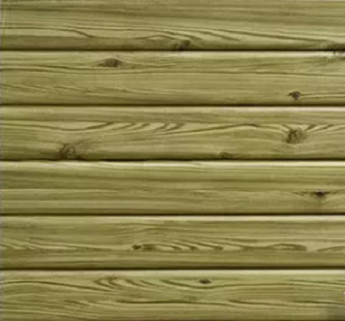 Acheter Autocollant mural en bois clair 3D Fonds d'écran résistants au vieillissement,Autocollant mural en bois clair 3D Fonds d'écran résistants au vieillissement Prix,Autocollant mural en bois clair 3D Fonds d'écran résistants au vieillissement Marques,Autocollant mural en bois clair 3D Fonds d'écran résistants au vieillissement Fabricant,Autocollant mural en bois clair 3D Fonds d'écran résistants au vieillissement Quotes,Autocollant mural en bois clair 3D Fonds d'écran résistants au vieillissement Société,