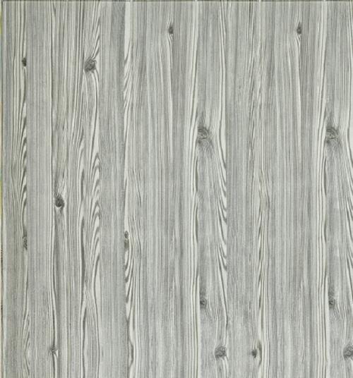 ซื้อวอลล์เปเปอร์ 3D Clear Pattern Strong Resilience Wood Wall Sticker,วอลล์เปเปอร์ 3D Clear Pattern Strong Resilience Wood Wall Stickerราคา,วอลล์เปเปอร์ 3D Clear Pattern Strong Resilience Wood Wall Stickerแบรนด์,วอลล์เปเปอร์ 3D Clear Pattern Strong Resilience Wood Wall Stickerผู้ผลิต,วอลล์เปเปอร์ 3D Clear Pattern Strong Resilience Wood Wall Stickerสภาวะตลาด,วอลล์เปเปอร์ 3D Clear Pattern Strong Resilience Wood Wall Stickerบริษัท