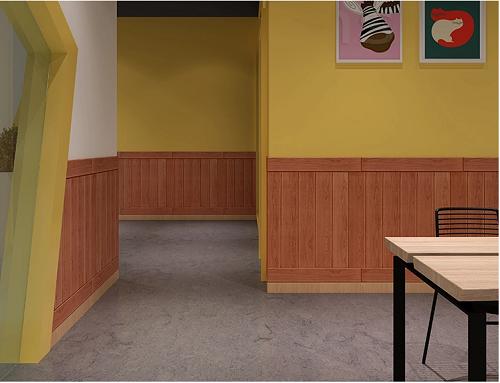 주문 레트로 가짜 나무 벽 스티커를 청소하기 쉬운 3D,레트로 가짜 나무 벽 스티커를 청소하기 쉬운 3D 가격,레트로 가짜 나무 벽 스티커를 청소하기 쉬운 3D 브랜드,레트로 가짜 나무 벽 스티커를 청소하기 쉬운 3D 제조업체,레트로 가짜 나무 벽 스티커를 청소하기 쉬운 3D 인용,레트로 가짜 나무 벽 스티커를 청소하기 쉬운 3D 회사,
