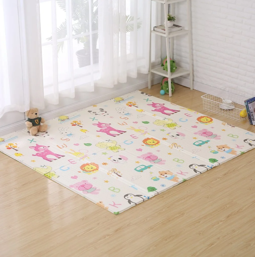 Supply Baby waterproof play mat Folding Baby Care XPE foam Eco-friendly kids play mat, Baby waterproof play mat Folding Baby Care XPE foam Eco-friendly kids play mat Factory, Baby waterproof play mat Folding Baby Care XPE foam Eco-friendly kids play matPrice